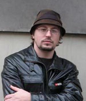 Базырин Виктор Львович