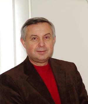 Ежов С.В.